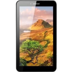 Ainol Numy 3G AX3 Sword 16GB Dual SIM
